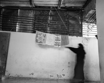 Complete series - Fouad Elkoury